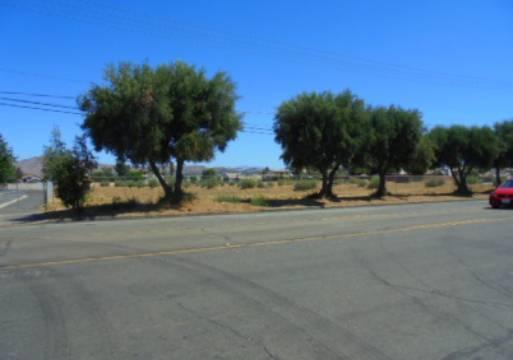 Land Loan