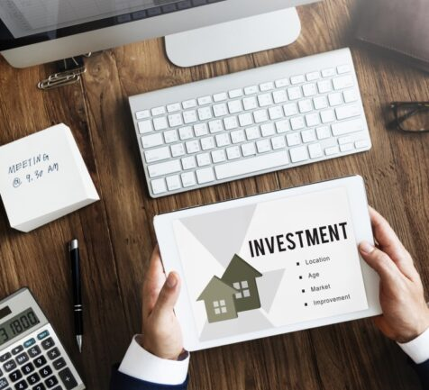 What to Consider for Your First Real Estate Venture